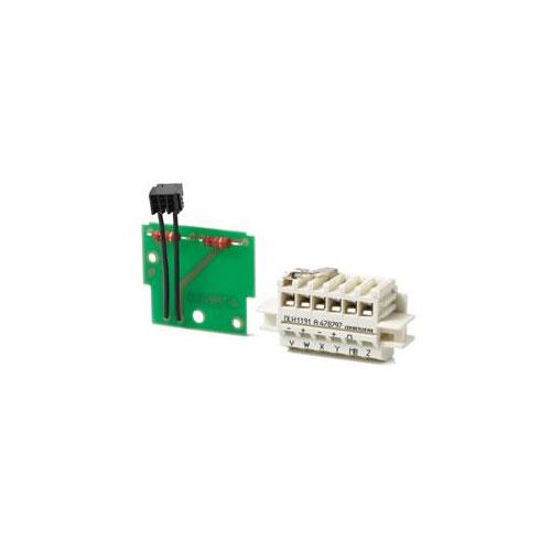 Modul detector de incalzire Siemens DLH1191A imagine spy-shop.ro 2021