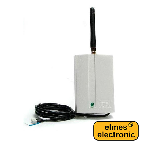 MODUL ELMES GSM MOD imagine spy-shop.ro 2021