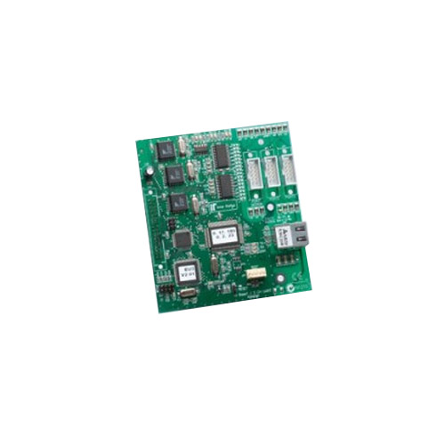 Modul ethernet cu 3 porturi UART Inner Range 995091 imagine spy-shop.ro 2021