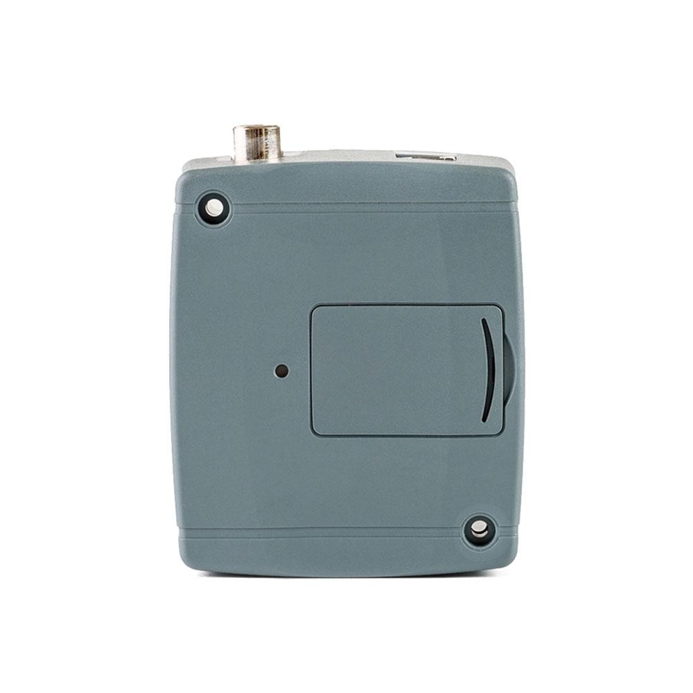 Modul GSM pentru automatizare porti TELL GATE CONTROL BASE 1000, 3G/2G/GSM, 4 intrari, 2 iesiri, 1000 utilizatori
