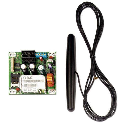 MODUL GSM UTC FIRE & SECURITY ATS-7300