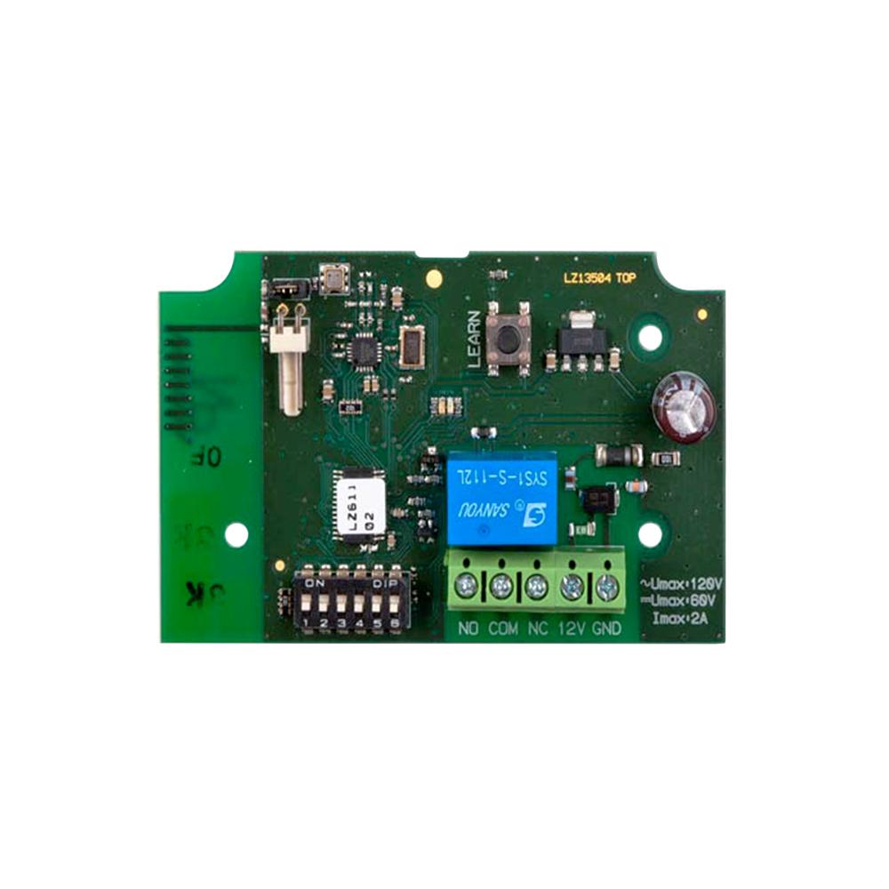 Modul iesire programabila wireless Jablotron JA-151N imagine spy-shop.ro 2021