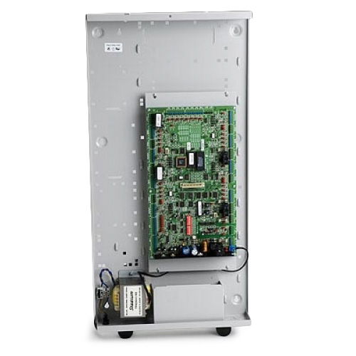 Modul inteligent control acces Inner Range 995014 imagine spy-shop.ro 2021