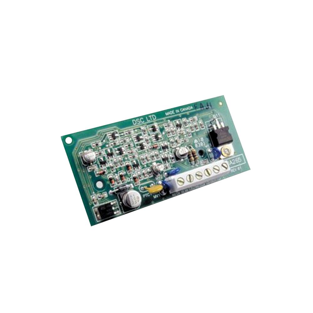 Modul interfata adresabila DSC AMX 400 imagine spy-shop.ro 2021