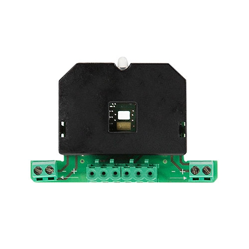 Modul interfata pentru sirene Argus Security ALWS-MOD, izolator scurt-circuit, compatibil CWS100, CWS100-AV imagine spy-shop.ro 2021