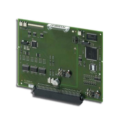 Modul I/O izolat Siemens FCI2008-A1 imagine spy-shop.ro 2021