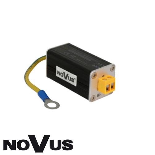 MODUL PROTECTIE LA SUPRATENSIUNE NOVUS NVS-021PS