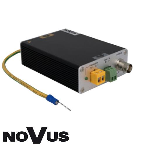 MODUL PROTECTIE LA SUPRATENSIUNE NOVUS NVS-021VPSD