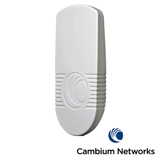 MODUL REPETOR WIRELESS CAMBIUM NETWORKS EPMP C050900C033A