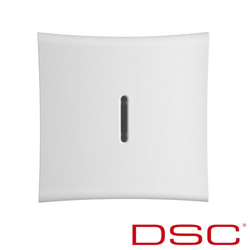 MODUL REPETOR WIRELESS NEO DSC PG-8920