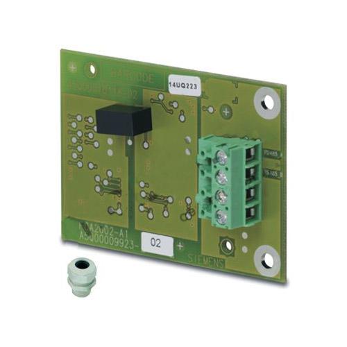 MODUL RS485 IZOLAT SIEMENS FCA2002-A1 imagine spy-shop.ro 2021