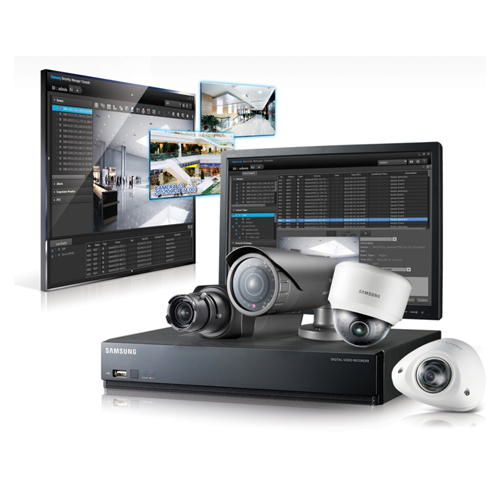 MODUL SOFTWARE CONTROL SAMSUNG SSM-VM10 imagine spy-shop.ro 2021