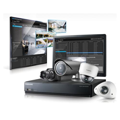 MODUL SOFTWARE CONTROL SAMSUNG SSM-VM20 imagine spy-shop.ro 2021