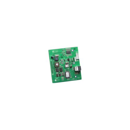 Modul UART ethernet Inner Range 995090 imagine spy-shop.ro 2021