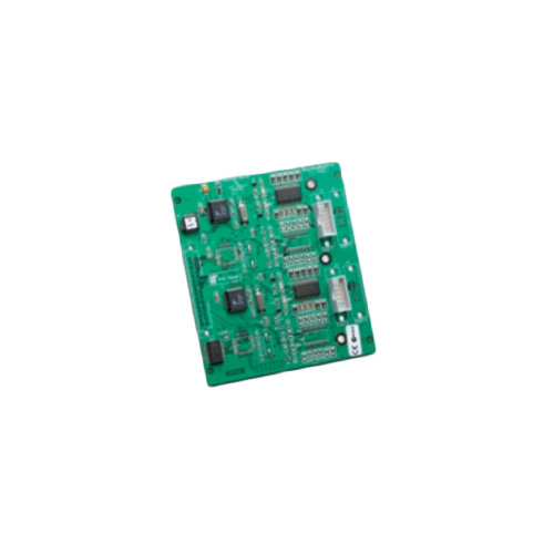 Modul UART Inner Range 995066, 2 porturi imagine spy-shop.ro 2021