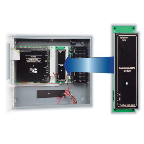 MODUL USB PLACA MODEM TELEFONIC PSTN KENTEC B2158 USB