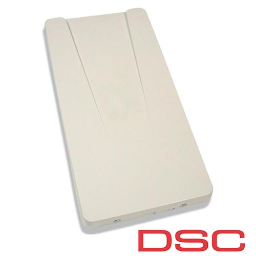 MODUL WIRELESS CU 64 DE ZONE DSC PC 4164