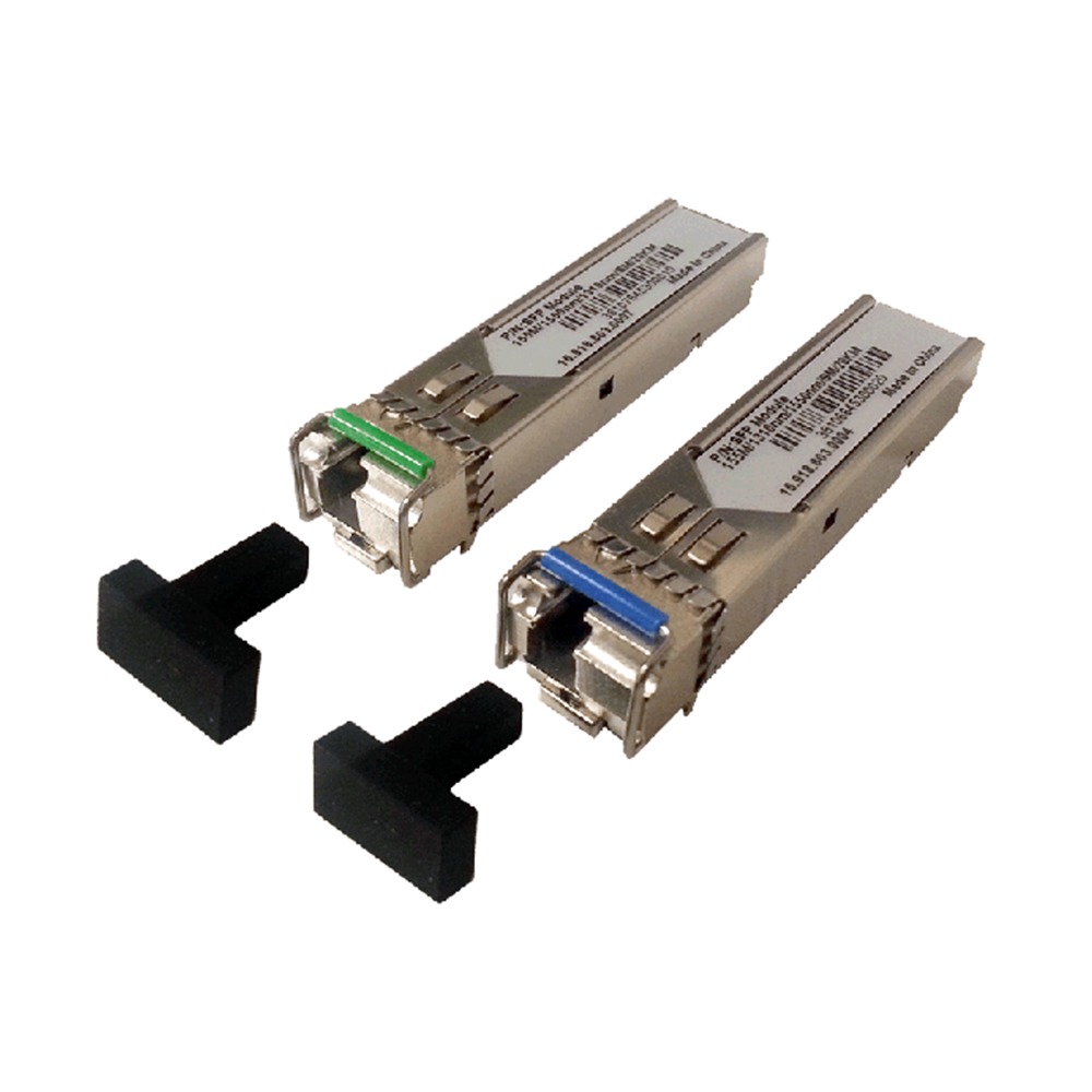 MODUL SFP STANDARD SINGLE-FIBER UOF2201BS
