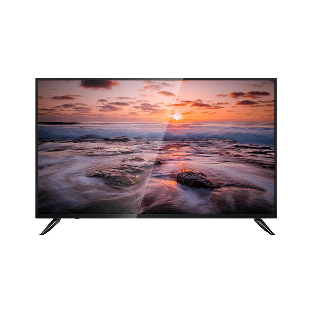 Monitor LED Dahua LM43-F200, 43 inch, Full HD, HDMI, VGA, USB, 8 ms imagine spy-shop.ro 2021