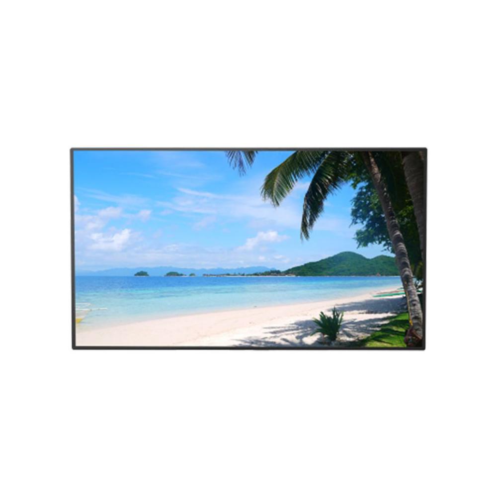 Monitor LED Dahua LM43-F410, 43 inch, 4K, HDMI, VGA, Audio, 8.5ms, WiFi imagine spy-shop.ro 2021