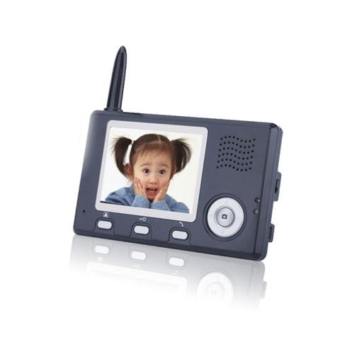 Monitor suplimentar wireless MKX-3501