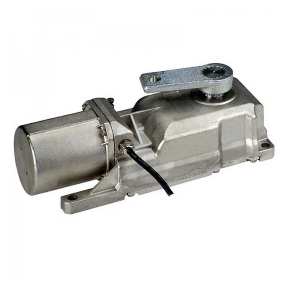 Motor automatizare poarta batanta FAAC 770, 500 Kg, 3.5 m, 230 V
