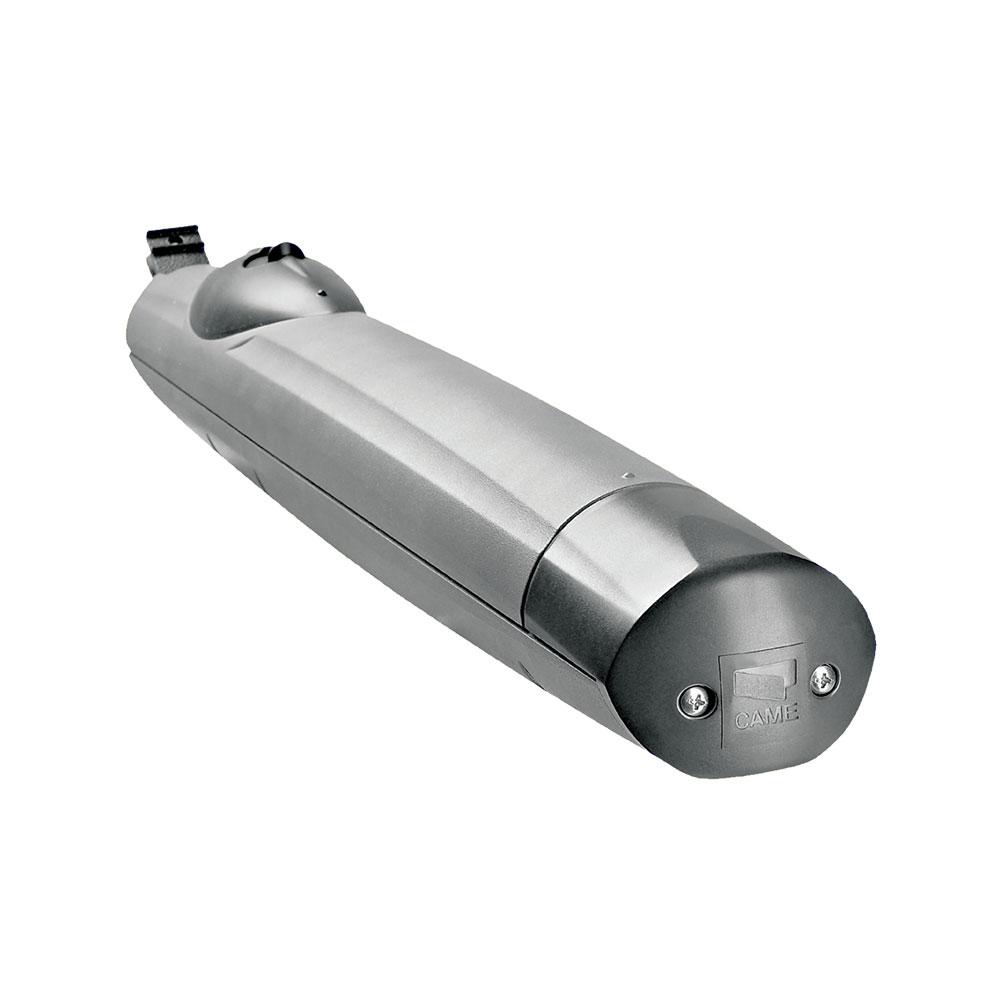 Motor automatizare poarta batanta Came 001A18230, 2.2 m, 250 Kg, 230 VAC