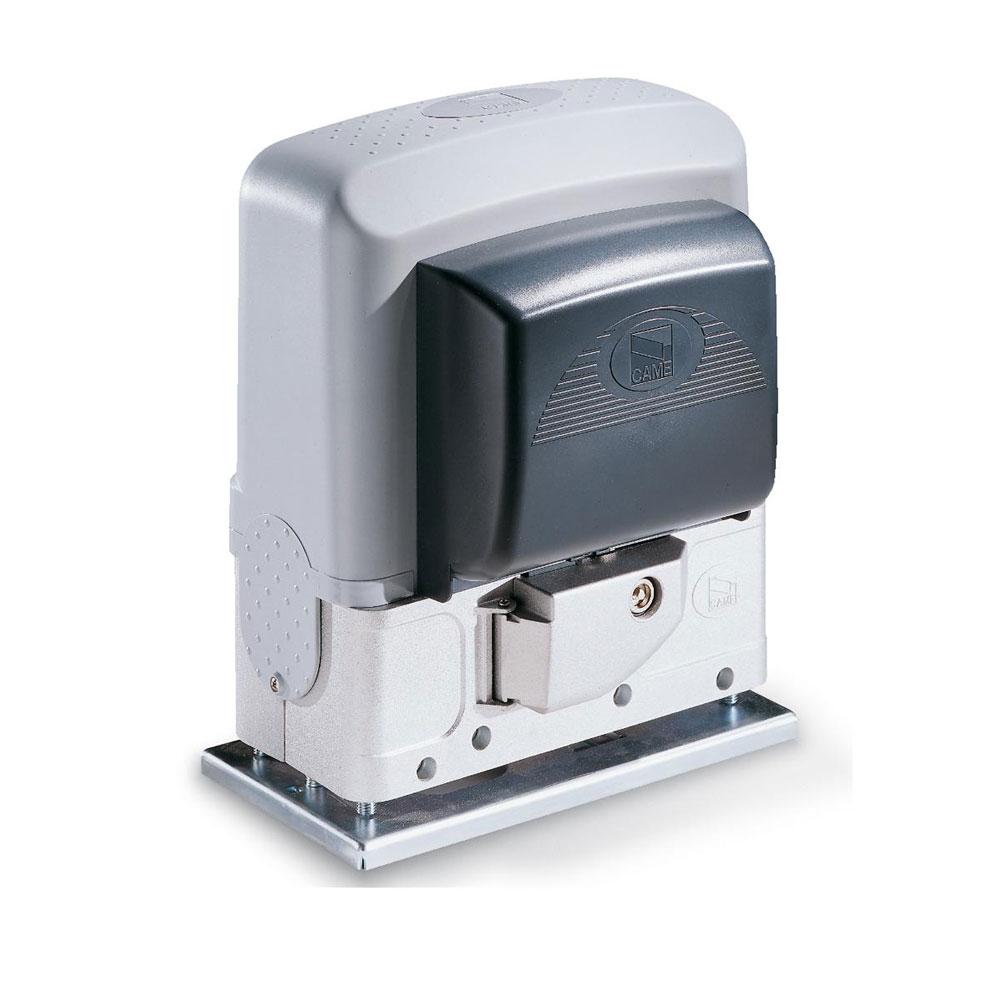 Motor automatizare poarta culisanta Came 001BK-1800, 10 m, 1800 Kg, 230 VAC imagine spy-shop.ro 2021
