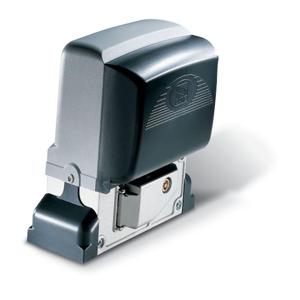 Motor automatizare poarta culisanta Came 001BX-74, 4 m, 400 Kg, 230 VAC imagine spy-shop.ro 2021