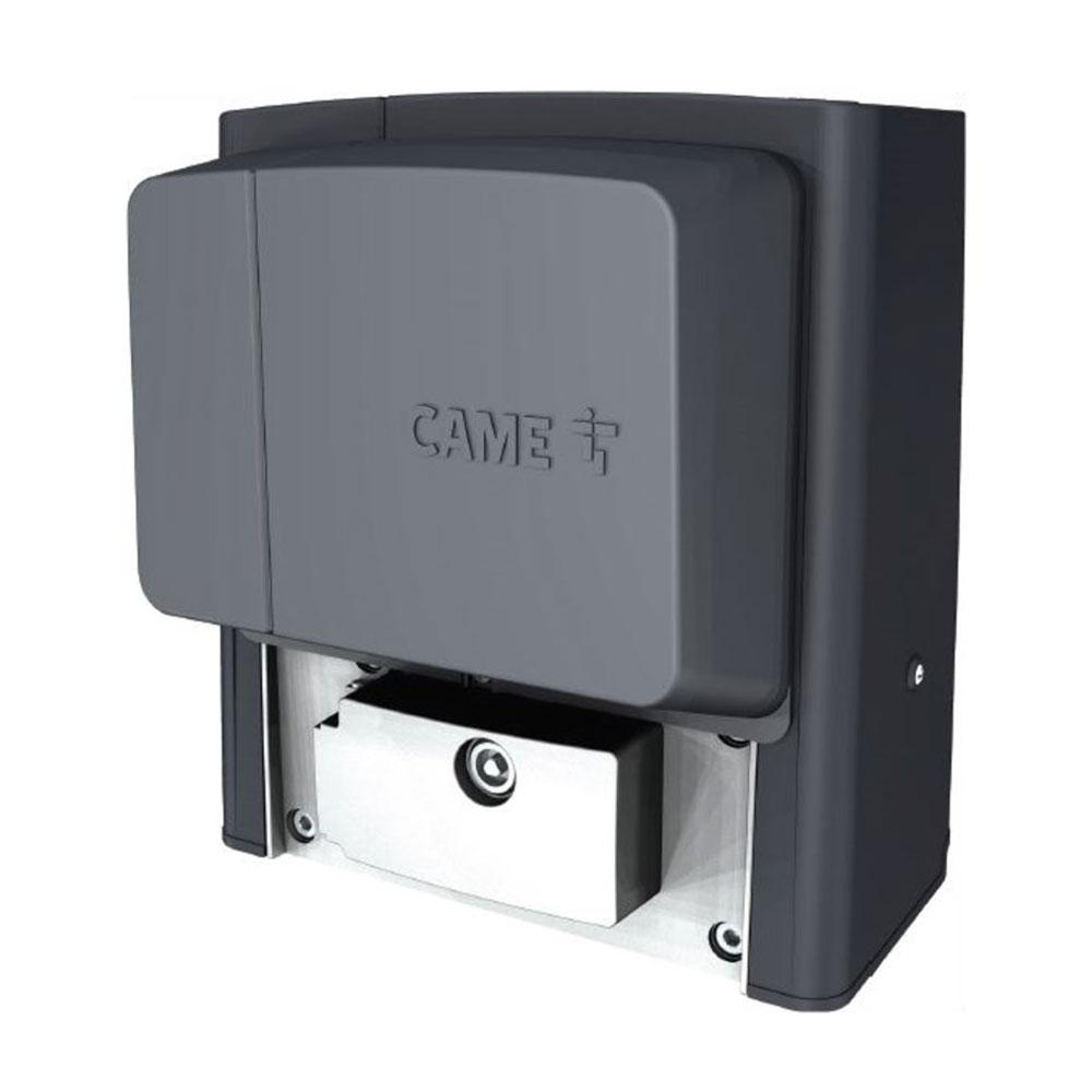 Motor automatizare poarta culisanta Came 801MS-0020, 14 m, 400 Kg, 230 VAC imagine spy-shop.ro 2021