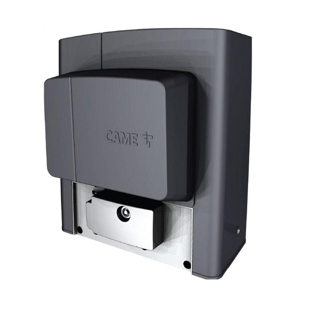 Motor automatizare poarta culisanta Came 801MS-0080, 20 m, 1200 Kg, 230 VAC imagine spy-shop.ro 2021