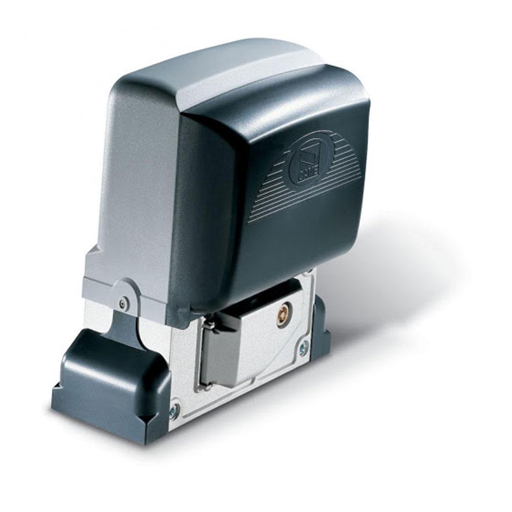 Motor automatizare poarta culisanta Came 001BX-10, 20 m, 800 Kg, 230 VAC imagine spy-shop.ro 2021
