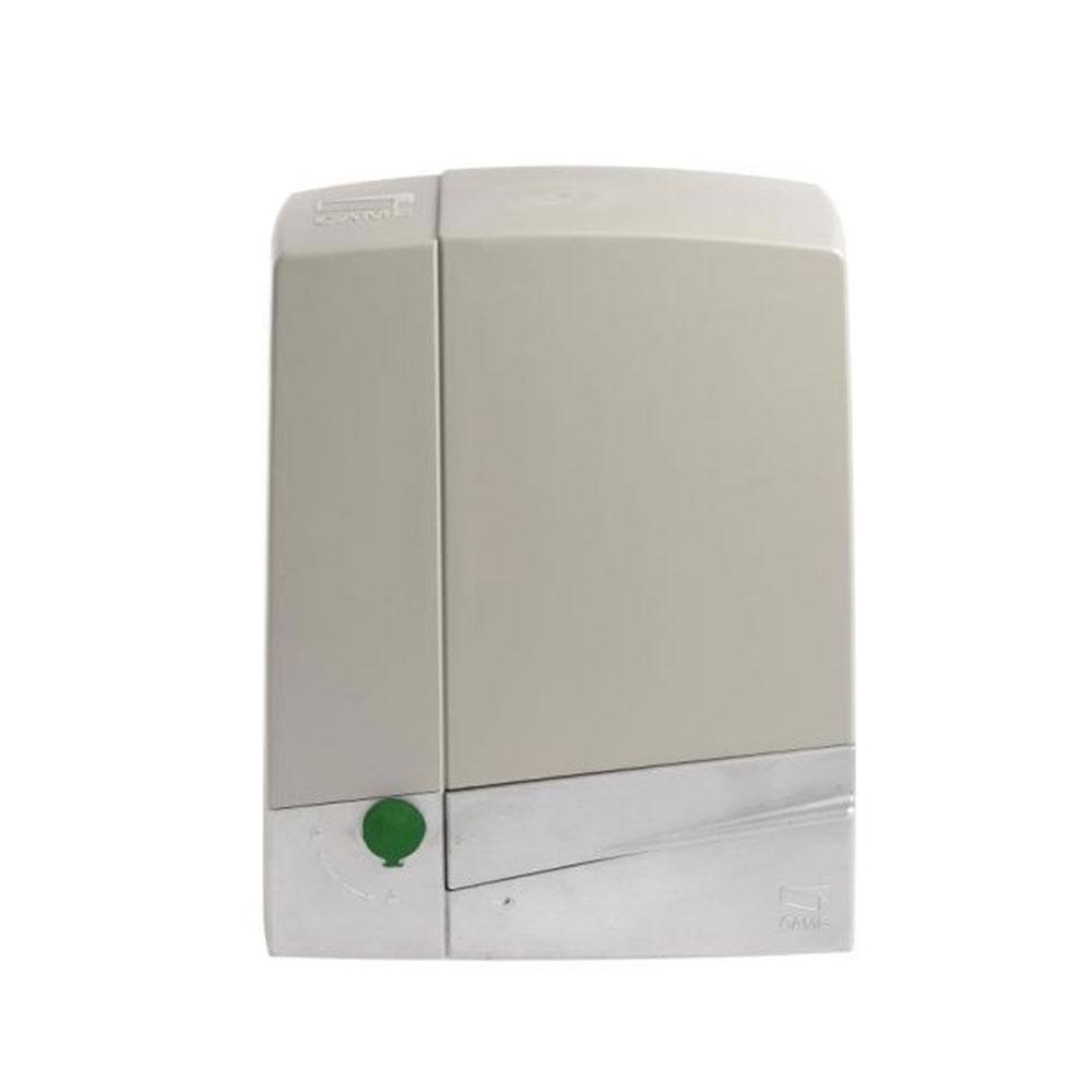 Motor automatizare poarta culisanta Came 001SDN4, 14 m, 400 Kg, 110 / 230 VAC imagine spy-shop.ro 2021