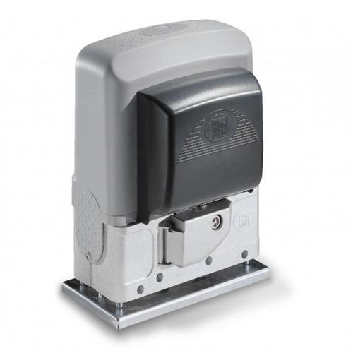 Motor automatizare poarta culisanta CAME BKE-2200, 230 V, 2200 Kg, 13 m imagine spy-shop.ro 2021