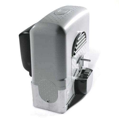 Motor automatizare poarta culisanta CAME BKE-1200, 230 V, 1200 Kg, 13 m imagine spy-shop.ro 2021
