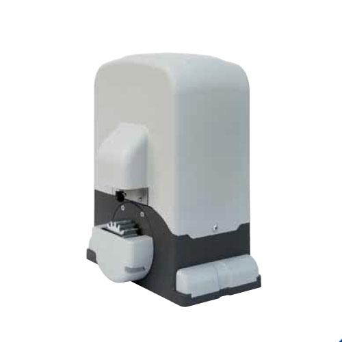 Motor automatizare poarta culisanta DEA REV220, 1200 N, 1400 K,g, 230 Vac imagine spy-shop.ro 2021