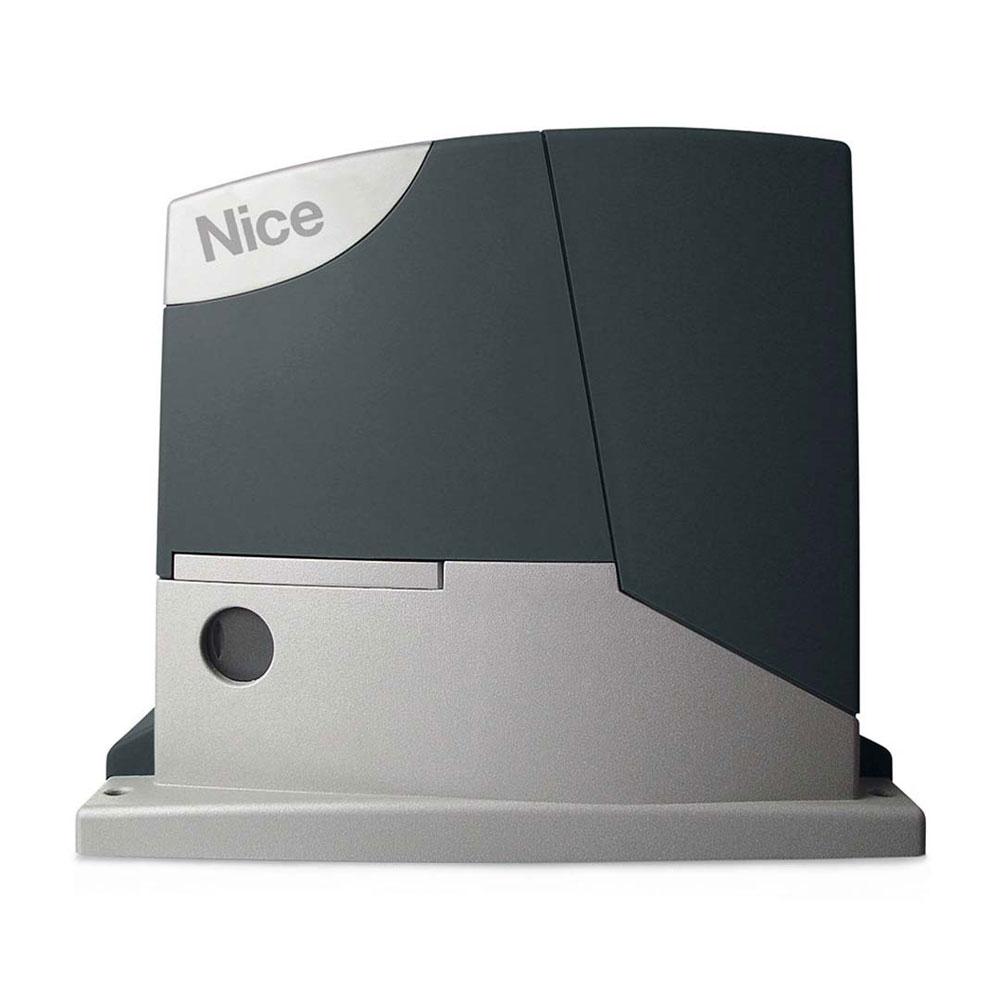 Motor automatizare poarta culisanta Nice RB600P, 600 Kg, 24 V imagine spy-shop.ro 2021