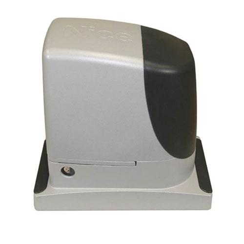 Motor automatizare poarta culisanta Nice RUN2500, 18 m, 2500 Kg, 230 V