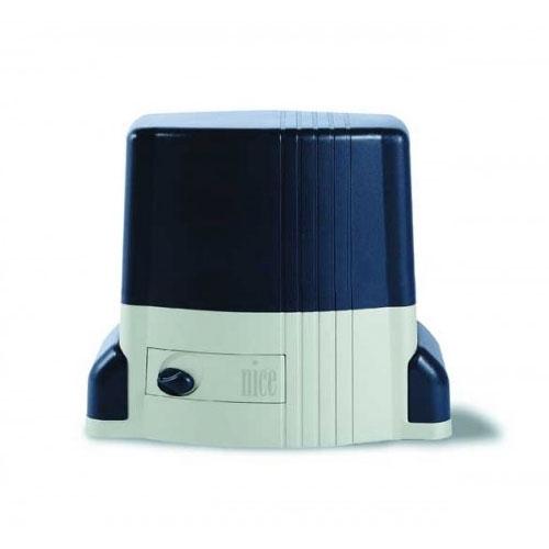 Motor automatizare poarta culisanta TH2261, 2200 Kg, 400 Vac