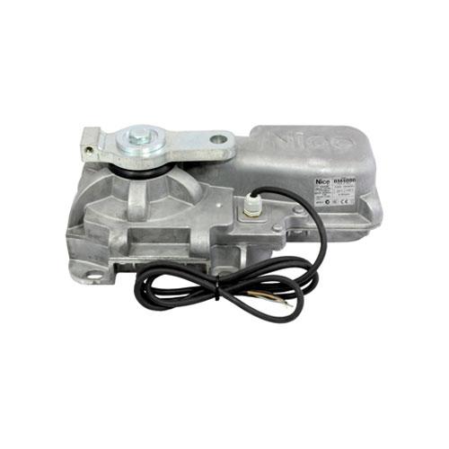 Motor automatizare porta batanta Nice BM4000, 4 m, 230 Vac, 500 Nm