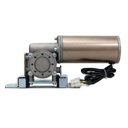 Motor pentru sistemul VZ-195 VZ-195P-2, 24 V, 120 W imagine spy-shop.ro 2021