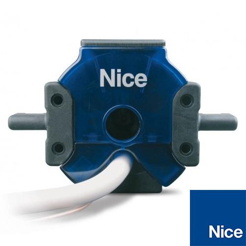 MOTOR TUBULAR NEO M NICE NM65020
