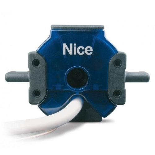 Motor tubular NEO M Nice NM93020, 50 Nm, 12 Rpm imagine spy-shop.ro 2021