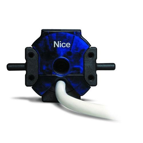 Motor pentru jaluzele Nice NM90020, 90 Kg, 45 Nm, 12 Rpm imagine spy-shop.ro 2021