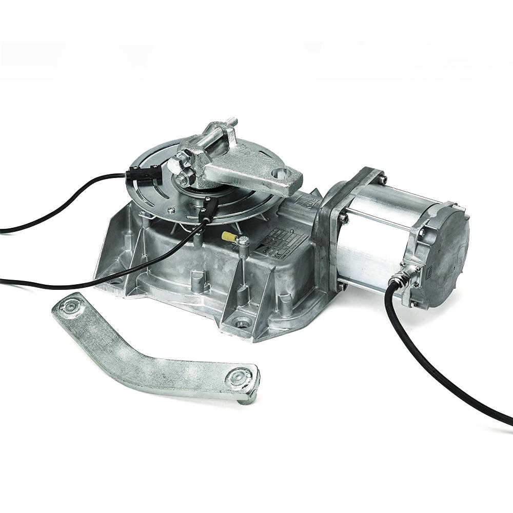 Motor automatizare poarta batanta Came 001FROG-A24E, 3.5 m , 800 Kg, 24 VDC