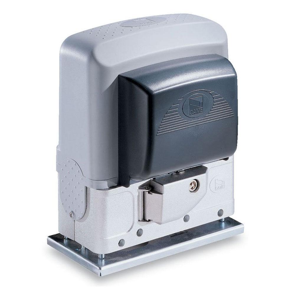 Motor automatizare poarta culisanta Came 001BK-221, 10 m, 2200 Kg, 120 VAC imagine spy-shop.ro 2021