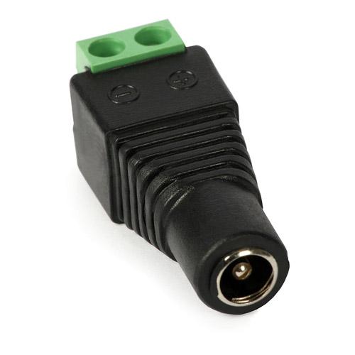 MUFA ALIMENTARE MAMA W-PC101 imagine spy-shop.ro 2021