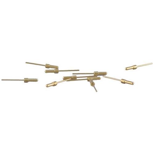 Set 10 Mufe Bentel Fc490als, Compatibil Cablul Fc490apl