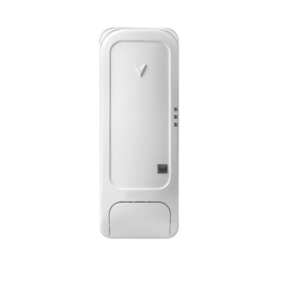 Detector de temperatura wireless NEO DSC PG8905 imagine spy-shop.ro 2021