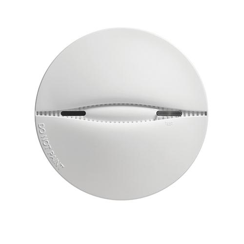 Detector de fum fotoelectric wireless NEO DSC PG8916 imagine spy-shop.ro 2021